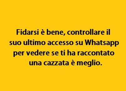 Dropbox - fidarsi-e-bene-controllare-il-suo-ultimo-accesso-su-whatsapp.png