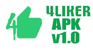 4Liker APK v1.0is one of the best and most using auto liker app right now. 4Liker apk get the popularity due to it's user friendly layout. We know that everyone on social media especially Facebook, want to get popularity. Everyone wants to get tons of likes, huge amount of shares and couple of comments.