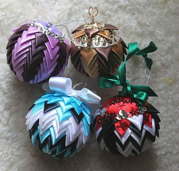 more christmas ideas :D