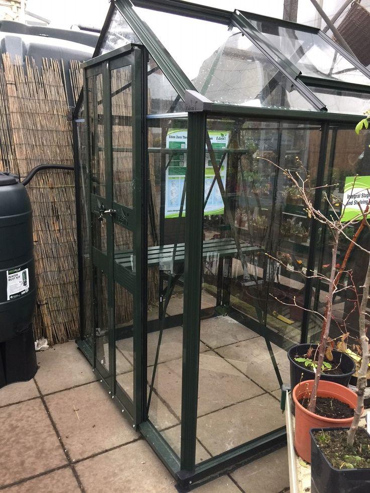 Garden Centre: 30 Best Urban Plant Life