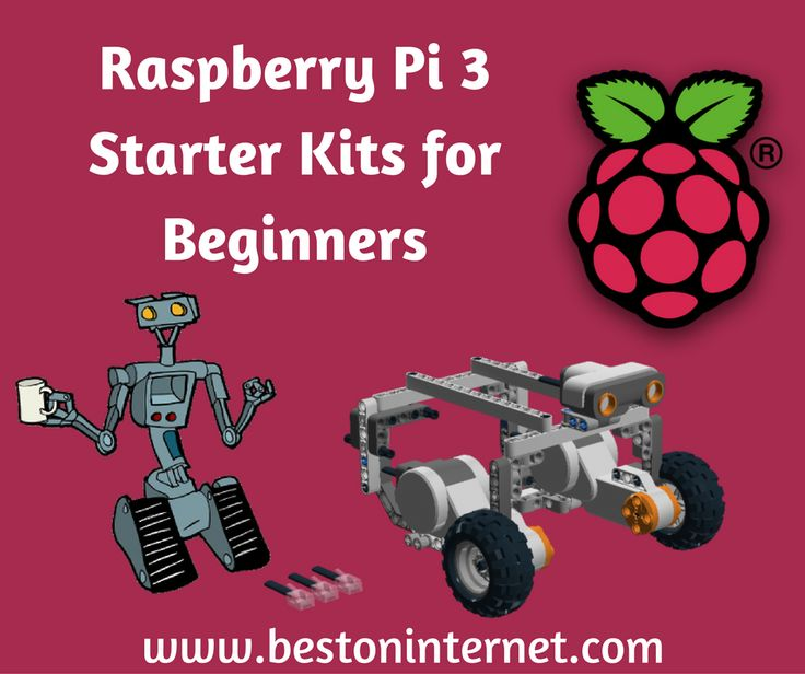 The #raspberrypi is a wonderful low-cost and high-performance computer. It includes the computer, mouse, keyboard, wifi adapter, etc. It supports languages like Scratch and Python. http://www.bestoninternet.com/compute/electronics/raspberry-pi-starter-kits/