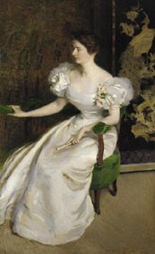 Collection Detail | Pennsylvania Academy of the Fine Arts | Museum and School | 1805