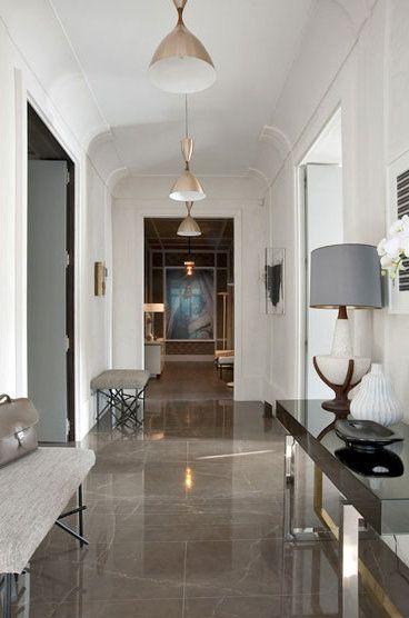 Foyer Ideas Jeans : Best ideas about marble foyer on pinterest