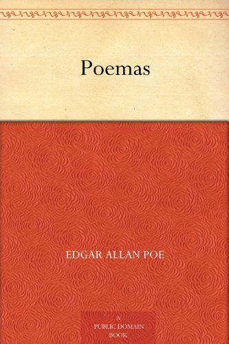 Poemas (Spanish Edition) by Rubén Darío