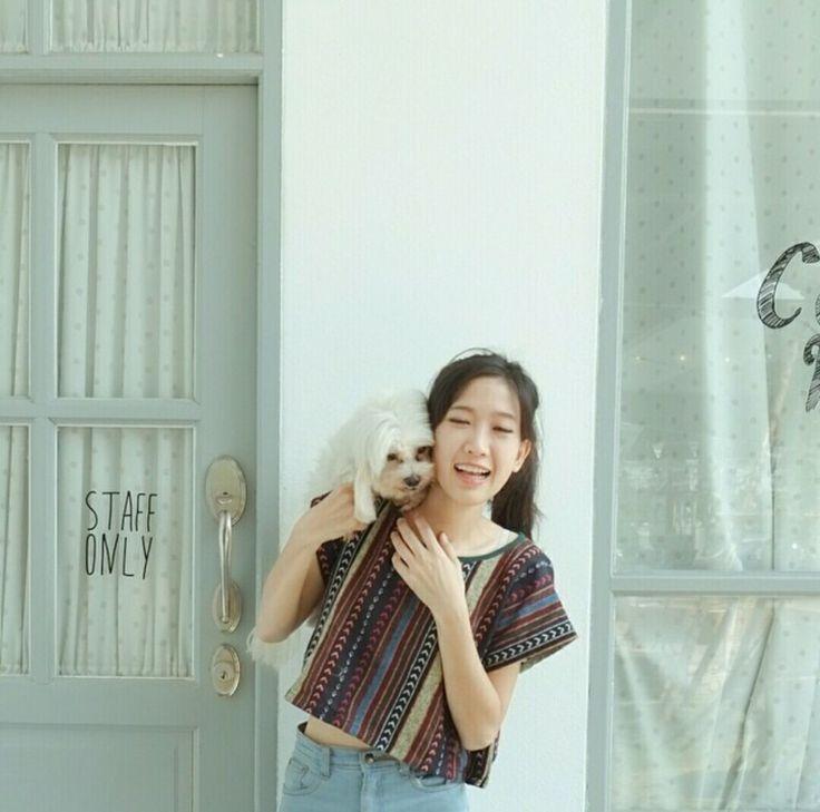 thai fashion_8309