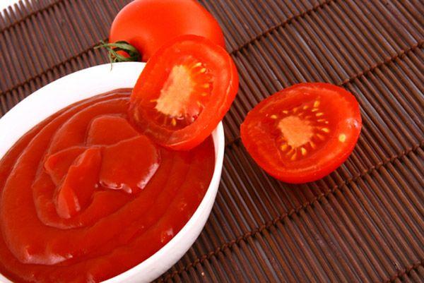 Ντομάτα στο βάζο για όλο το χρόνο - Φαγητό - αθηνόραμαUmami.gr