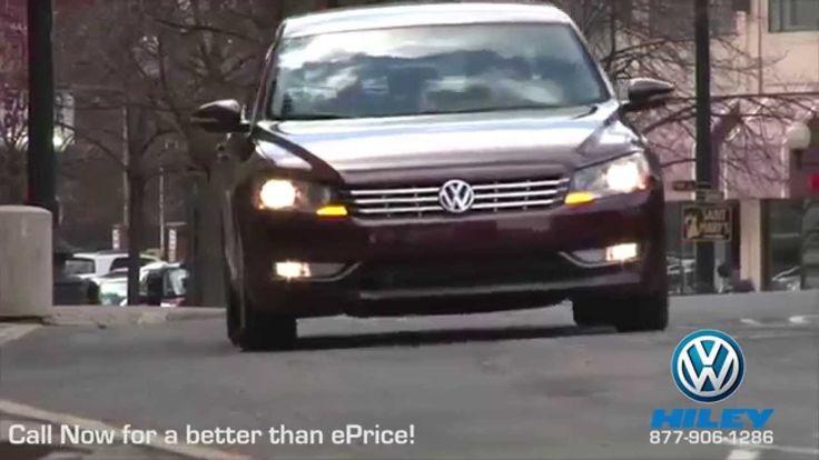 Lease New #Volkswagen Passat TDI SEL #Burleson , #TX | 2014 - 2015 VW Passat TDI To #Buy #Ennis , TX