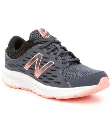Shop for New Balance Women´s 420 V3 Running Shoes at Dillards.com. Visit Dillards.com to find clothing, accessories, shoes, cosmetics & more. The Style of Your Life.