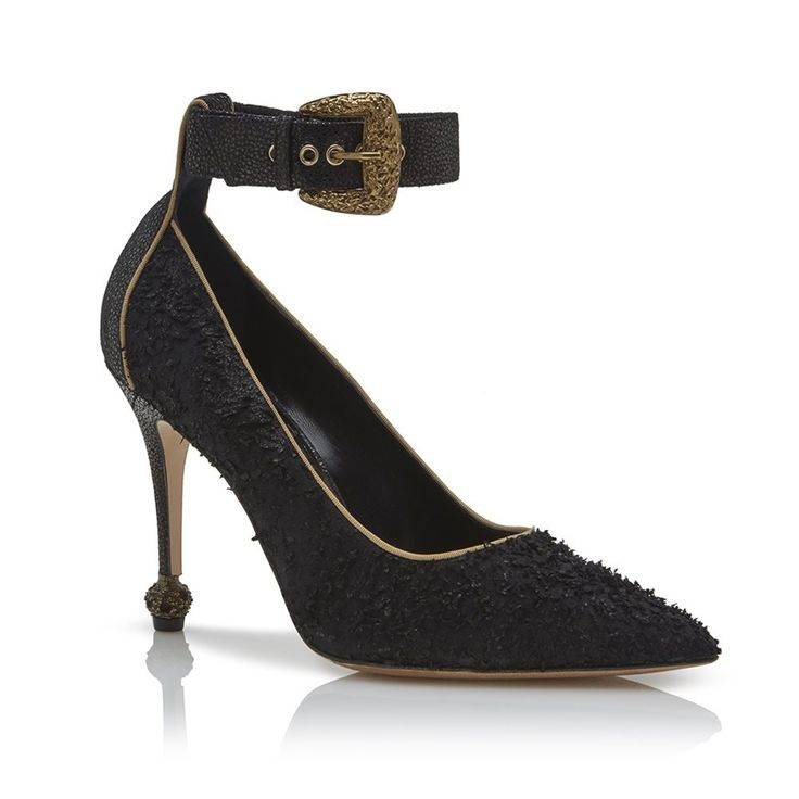 zappos manolo blahnik outlet shoes