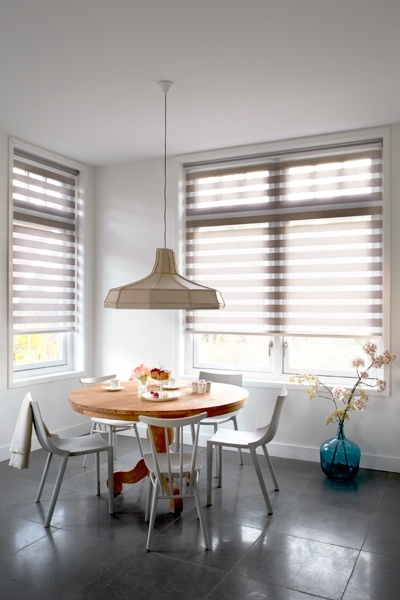 Best 73 Duorolgordijn ideas on Pinterest | Blinds, Shades and Shades ...