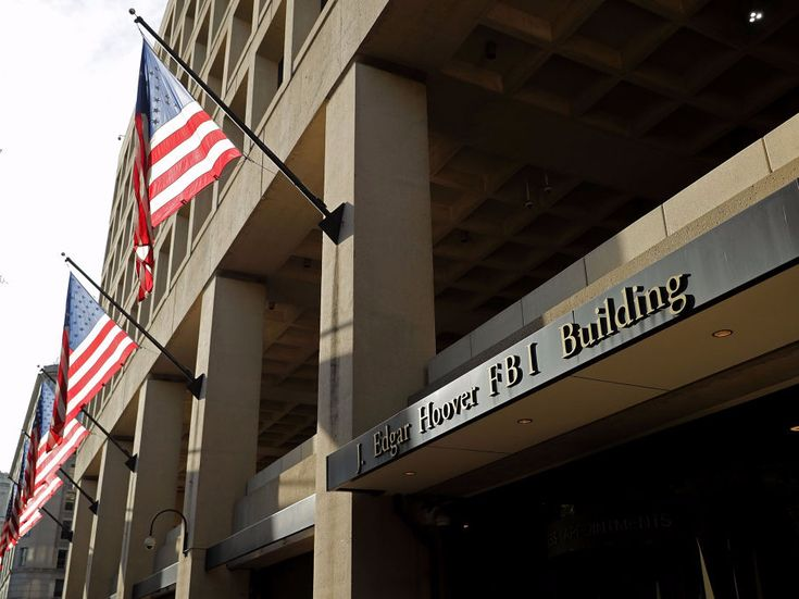 The $2 billion search for a new FBI headquarters was just called off - The government is canceling its decade-long search for a new FBI headquarters, The Washington Post reported on Monday, forcing the agency to stay at its deteriorating facility in Washington, DC.  Federal officials have attempted for years to secure Congressional support for a new FBI campus in the Washington suburbs, The Post reported. The plan would have cost $2 billion in taxpayer funds.  The FBI had been pushing the…