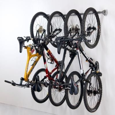 74 best tools garage images on pinterest tool room for Flow wall 48 bonus set