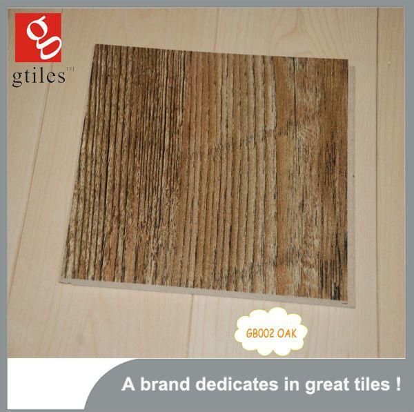 foshan best price ac4 mdf high gloss laminate tile flooring buy laminate tile tile mdf laminate flooring product on alibaba