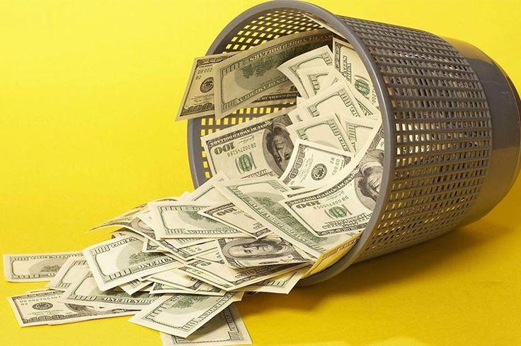 7 Tempat dengan Biaya Hidup Paling Mahal di Dunia | Kepoan.com - Ada beberapa tempat yang mempunyai biaya hidup paling mahal di dunia. Biaya hidup tersebut bisa diukur dari...