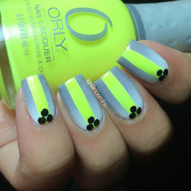 340 best no more nails!!!!! images on Pinterest | Cute nails, Nail ...
