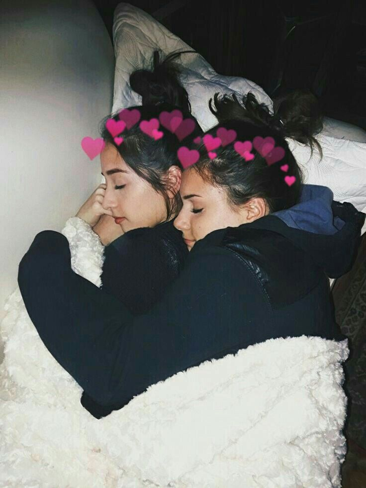 Beste lesbische Fotos blowjobs bondage