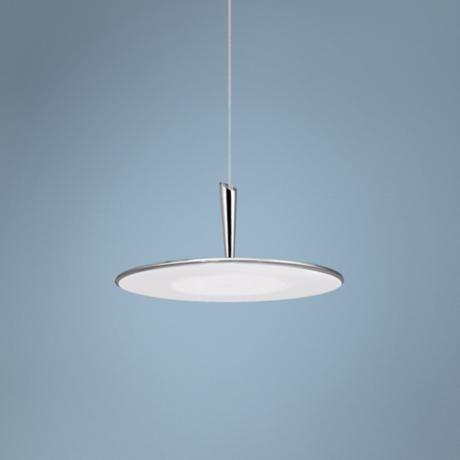 Home lighting fixtures lamps more online
