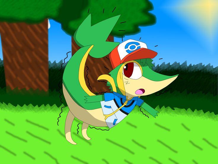 De 96 bsta pokemonbilderna p Pinterest