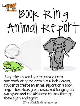 i need a book report done Find and save ideas about book projects on pinterest | see more ideas about book report projects, book reports and reading book tree-i need like 5 of these on my.