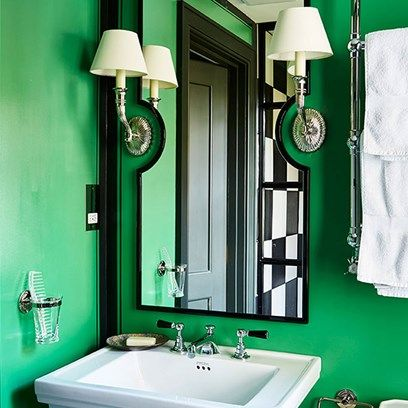 Best Small Bathroom Design Ideas Images On Pinterest Small