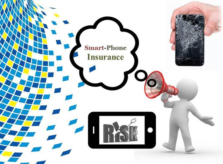 Mobile Phone Insurance -  Mobile phone cover provides protection to the expensive smartphone device or the old mobile device. This assurance plan protects the gadget against different kinds of unforeseen events.