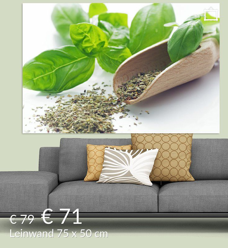 8815 best green living body images on Pinterest Craft party - vorh nge f r die k che