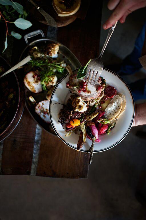 Wwwsuppers Restaurant San Antonio