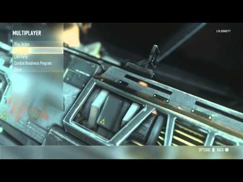 PSN (PS4) and Xbox One (XBL) Still Down DDoS Attack? Lizard Squad?