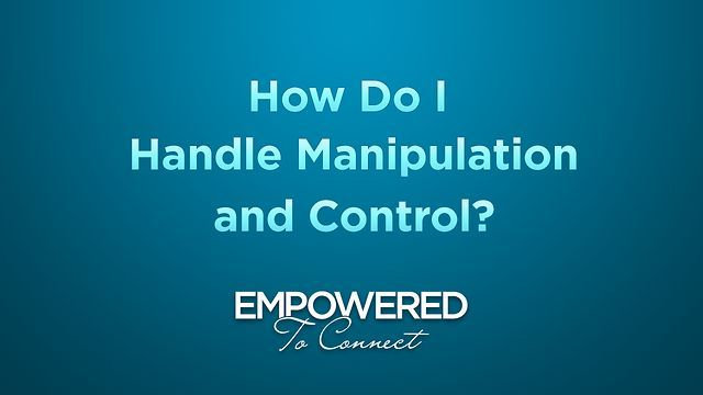 """Click """"Share,"""" then """"Visit URL"""" to see all videos: 1. How Do I Handle Manipulation & Control?  2. Will Trust-Based Parenting Work for My Child?  3. Why Won't My Child Act His Age?  4. How Do I Handle Lying?  5. How Do I Find the Right Professional To Help Us?  6. Should I Parent My Adopted Child Differently Than Birth Children?  7. How Long Do I Have to Parent This Way?  8. Is It Adoption Related or Not?  9. Will Trust-Based Parenting Prepare My Child for the Real World?  10. How Can I Be…"""