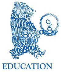 Teachers - Welcome to Walker Books Australia