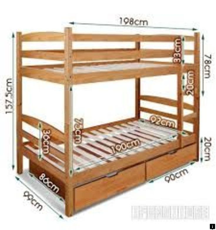 Click On The Link To Learn More Bunk Bed Bedroom Ideas Just Click