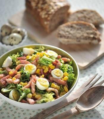 Cele mai sățioase alimente cu care să-ți potolești foamea - Alimentaţie sănătoasă - Dietă   Libertatea.ro