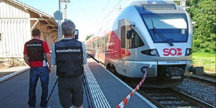 [NewPost]: Αυστρία: Πρώτοι στην Ευρώπη στη χρήση τρένου για τις μετακινήσεις τους οι Αυστριακοί | http://www.multi-news.gr/newpost-afstria-proti-stin-evropi-sti-chrisi-trenou-gia-tis-metakinisis-tous-afstriaki/?utm_source=PN&utm_medium=multi-news.gr&utm_campaign=Socializr-multi-news