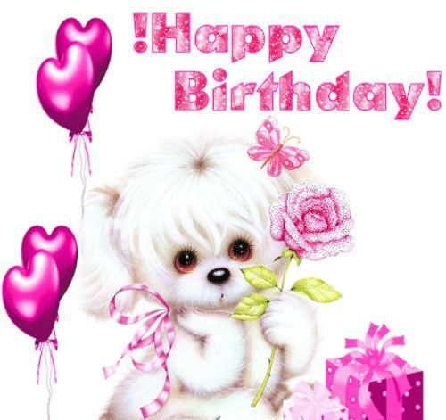 Best Birthday Quotes For Friend In English: 1000+ Ideas About Birthday Wishes Daughter On Pinterest