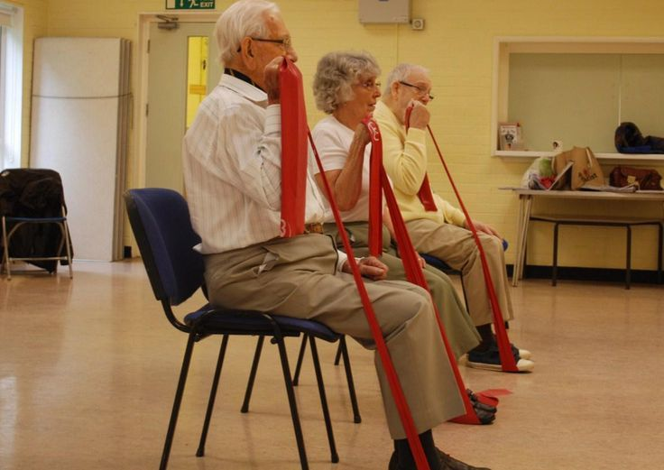 205 best Active Aging images on Pinterest | Old age ...