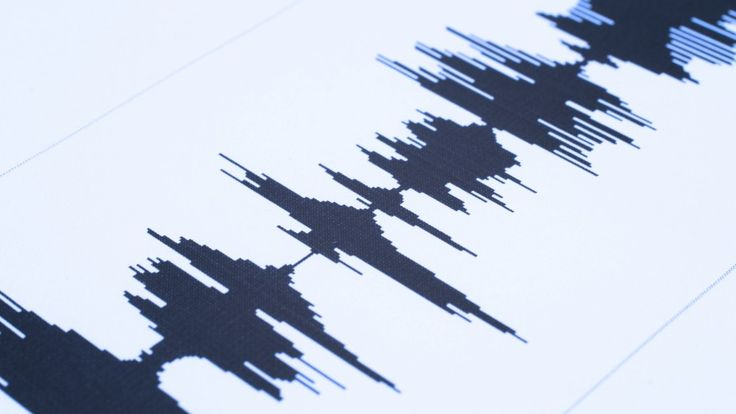 05/08/2016 - Small earthquake felt in Maple Ridge and Mission - NEWS 1130