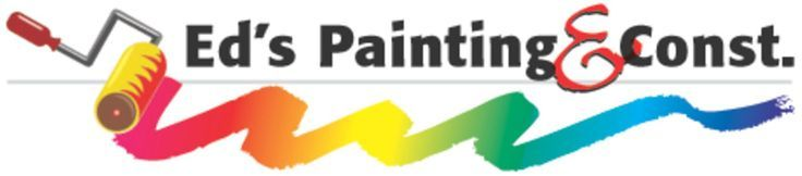 The right #residentialpaintingcompany and paint colors can make all the difference. Our #housepaintingexperts have the know-how and experience to transform and enhance your home's appearance. At #EdsPaintingandConstruction, we know what you need.  Read more... http://goo.gl/0y9N2Z
