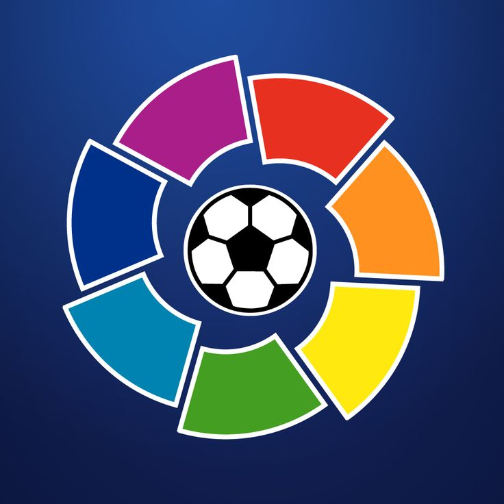 This is one of the most important rescheduled games in the Spanish league as this season comes to a close.  Celta Vigo are back playing for pride at home after crashing out of the Europa League.  They have terrible recent form which was expected as they had prioritized the European - https://gamingtips.org.uk/gamingnews/1027915/celta-vigo-vs-real-madrid-preview-5