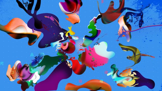 An experimental animation presenting the third annual festival celebration of the Oslo based illustration agency, byHands.   Featuring the work of: Bendik Kaltenborn Børge Bredenbekk Kristian Hammerstad Esra Røise Christina Magnussen  Robin Snasen Rengård Hanne Berkaak Peter-John de Villiers Magnus Voll Mathiassen Darling Clementine  www.byHands.no  Motion: James Martin @ Toxic Sound: Apollo music, Kim M. Jelsen @ Toxic   www.toxic.no