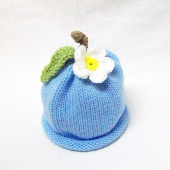 1000+ images about Work on Pinterest Crochet baby, Sheet music and Newborn ...