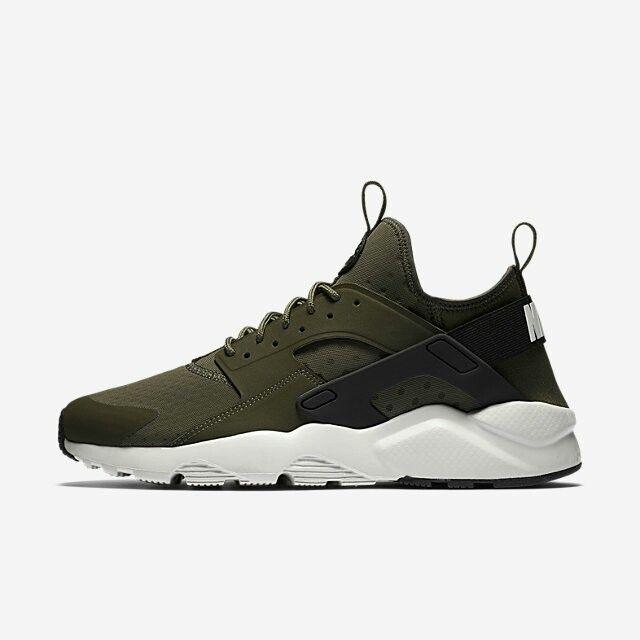 Nike Air Huarache, Khakis, Size 12, Shoe, Images, Shoes, Shoe Boot, Dress  Shoes