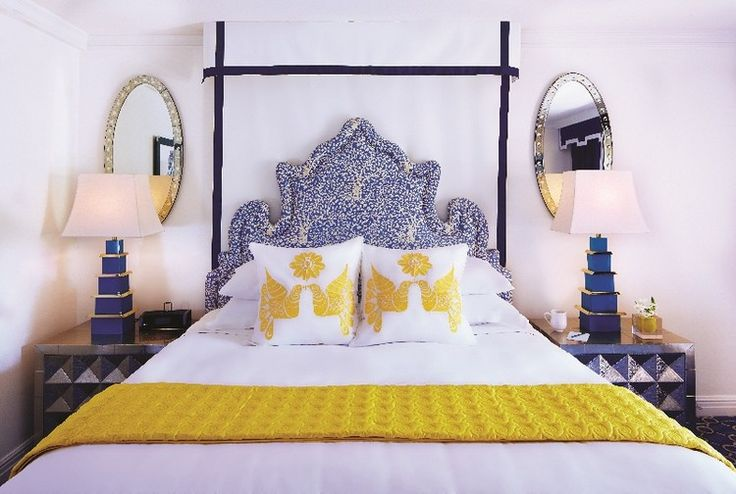 The solution to a cold winter #bedroom #decorationideas #eaupalmbeach #palmbeach #luxuryhomes #interiordesign