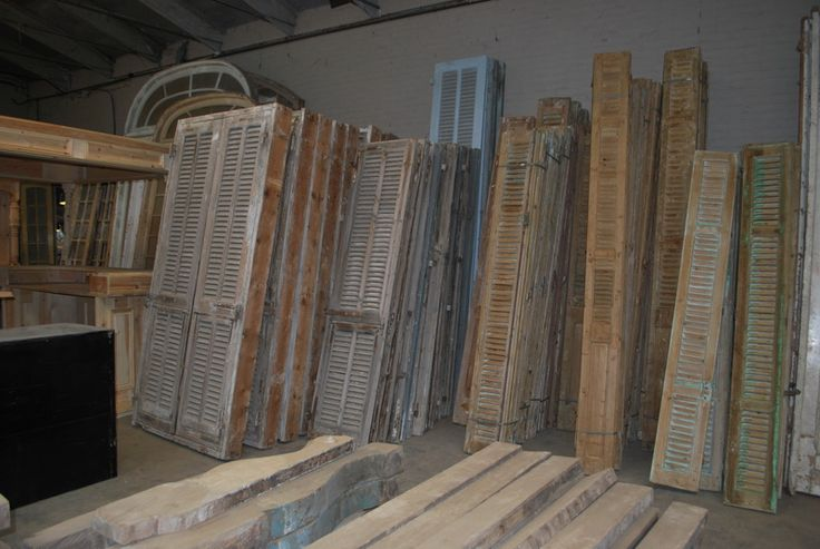 Antique shutters for sale for sale shutters doors and for French doors for sale uk