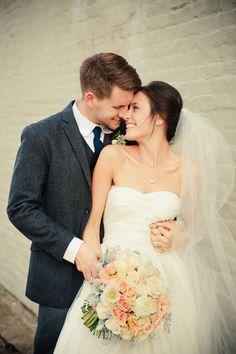 wedding couple photo ideas - Google Search