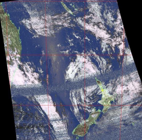 Beste Ideeën Over Weather Satellite Op Pinterest - World satellite view of weather