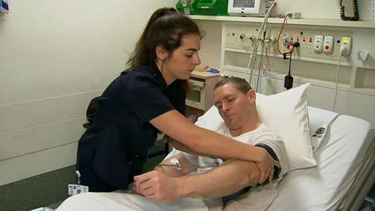 Thunderstorm asthma: 6 dead in Australia from freak illness - CNN.com