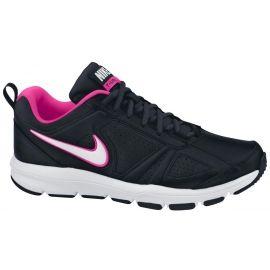 Nike WMNS T-LITE XI SL