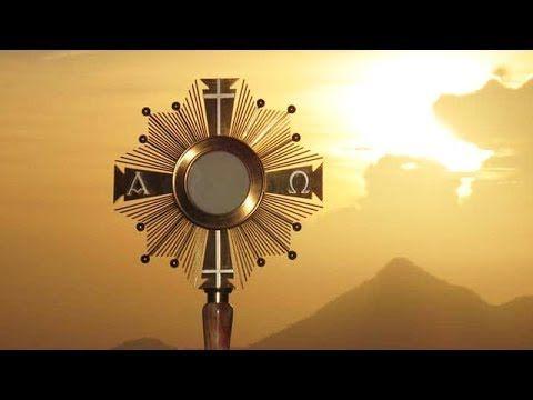 Oración de sanación: Tu amor infinito me transforma, me consuela y alivia