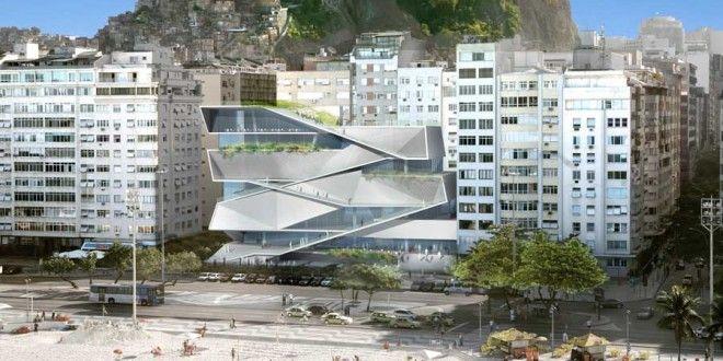 Projetos que concorreram no concurso do Museu da Imagem e Som do Rio de Janeiro  http://44arquitetura.com.br/index.php/projetos-que-concorreram-no-concurso-do-museu-da-imagem-e-som-do-rio-de-janeiro/
