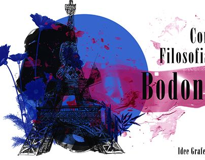 "Check out new work on my @Behance portfolio: ""Concept Font: Con filosofia Bodoni"" http://be.net/gallery/48070957/Concept-Font-Con-filosofia-Bodoni"